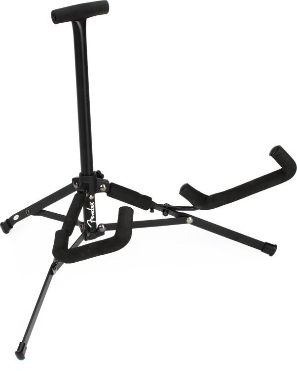 Fender Mini Acoustic Guitar Stand image 1