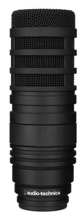 Audio-Technica BP40 image 1