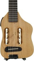 Traveler Guitar Original Escape Nylon - Natural