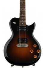 Godin Core CT - Sunburst