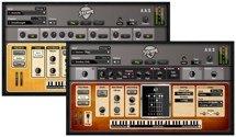 Applied Acoustics Systems Strum GS-2 Virtual Guitar