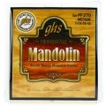 GHS PF270 Bright Bronze Mandolin Strings - .011-.040 Medium
