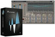 Waves L3 Multimaximizer Plug-in