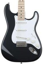 Fender Custom Shop Eric Clapton Signature Stratocaster - Mercedes Blue