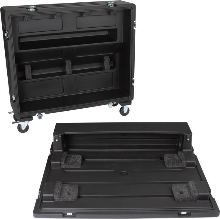 SKB 1RMTF5-DHW Roto Mixer Case for Yamaha TF5 image 1