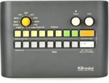 Korg KR mini Rhythm Machine