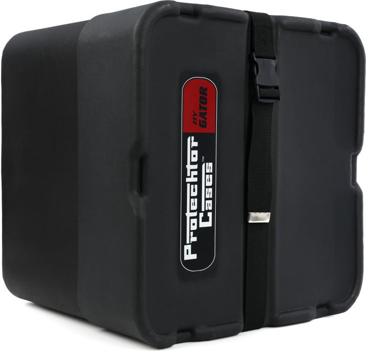 Gator GP-PC217 - Marching Snare Case - Classic Series image 1