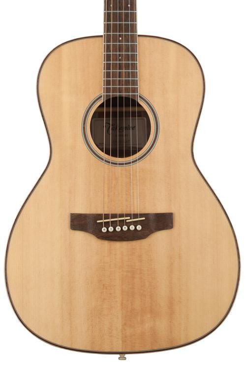 Takamine GY93 - Natural image 1