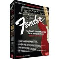 IK Multimedia AmpliTube Fender - Educational Version