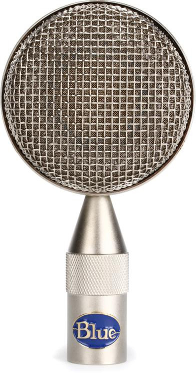 Blue Microphones Bottle Cap - B2 image 1