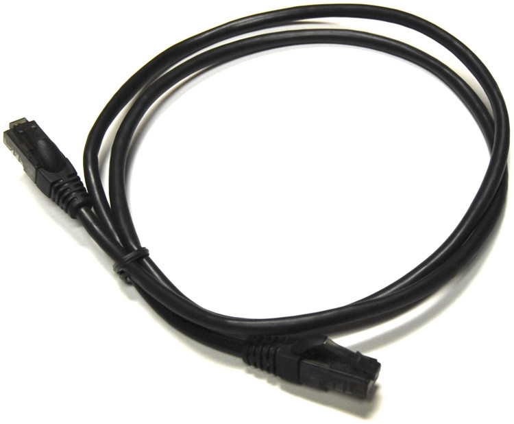 One Control OC10 Sync Cable - 3.28\' image 1