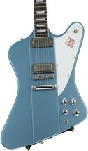 Gibson Firebird 2017 HP - Pelham Blue