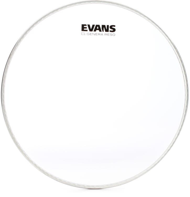 Evans Genera Resonant - 13
