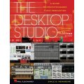 Hal Leonard The Desktop Studio