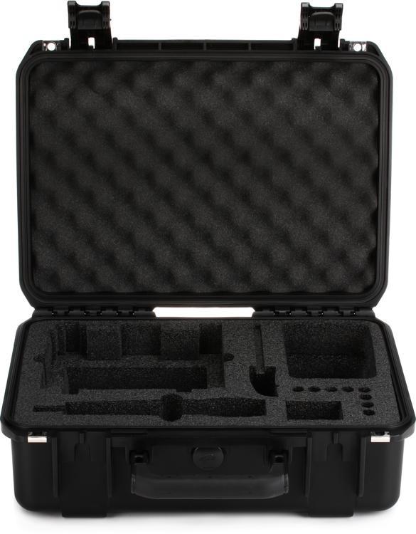 SKB EW Wireless Mic System Case image 1