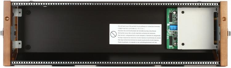 Roland SYR-E84 Eurorack Case image 1