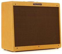 Fender '57 Custom Twin-Amp 40-watt 2x12