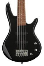 Ibanez GSRM25BK miKro - Black