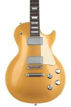 Gibson Les Paul Classic 2017 HP - Gold Top