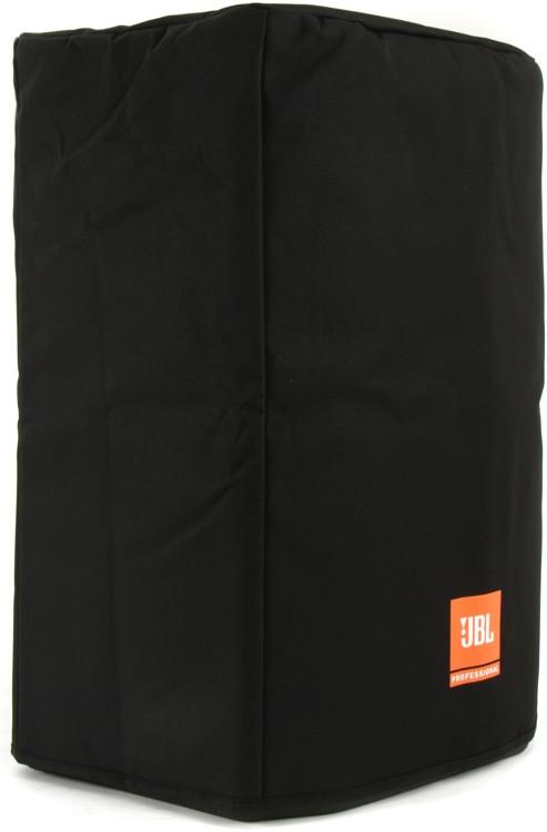 JBL Bags PRX415M-CVR - Deluxe Padded Cover for PRX415M-CVR image 1