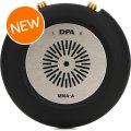 DPA d:vice MMA-A Digital Audio Interface