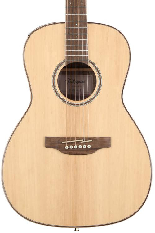 Takamine GY93E - Natural image 1
