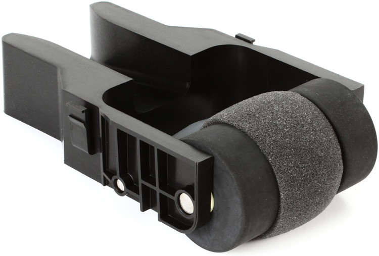 GaffTech Large Cable Guide - A30NN0 image 1