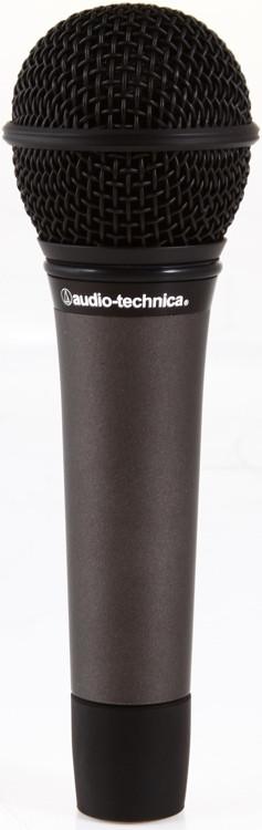Audio-Technica Artist Series ATM410 image 1