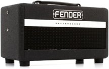 Fender Bassbreaker 007 - 7-watt Tube Head