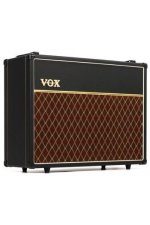 Vox V212C 50-watt 2x12