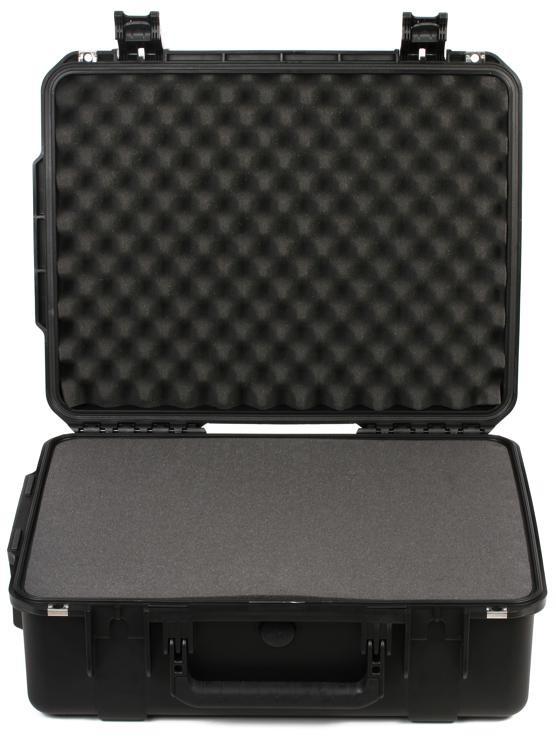 SKB Mil-Std Waterproof Case 7 - 20