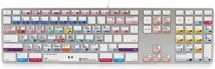 LogicKeyboard Advance Line Mac Keyboard - PreSonus Studio One