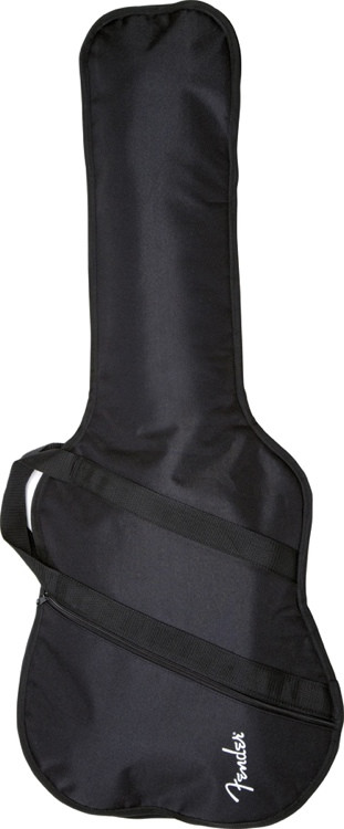 Fender Traditional Strat/Tele Gig Bag image 1
