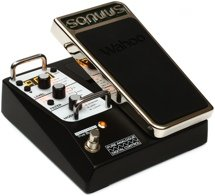 sonuus Wahoo Dual Analogue Filter Pedal