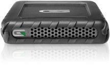 Glyph Blackbox Plus 512GB Rugged Portable Solid State Drive