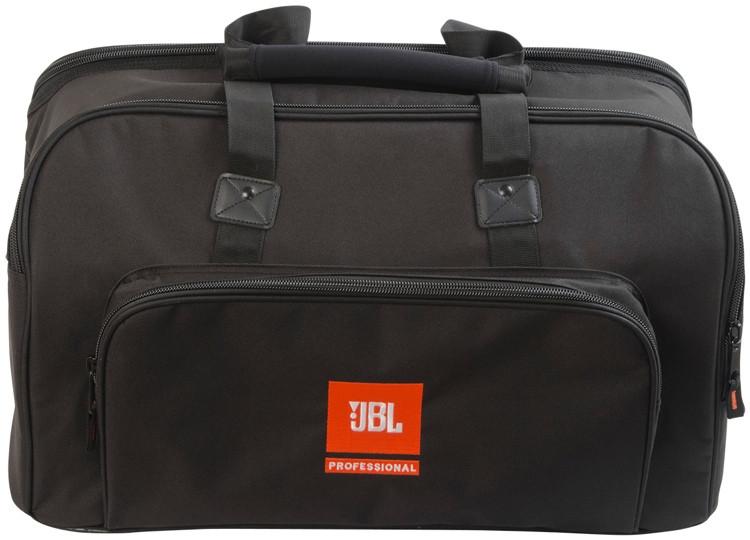 JBL Bags EON610-BAG Carry Bag for EON610 image 1