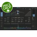Softube Summit Audio Grand Channel Plug-in Suite