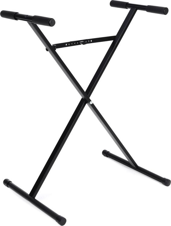Casio ARST X-Style Keyboard Stand image 1