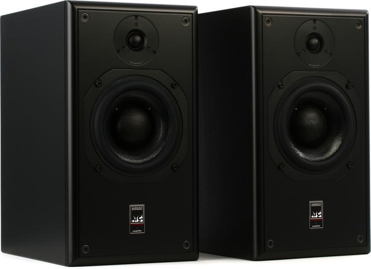 ATC SCM20ASL Pro mk2 6.5
