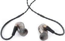 Westone UM Pro 30 Monitor Earphones - Smoke