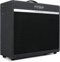 Fender Bassbreaker 45 - 45-watt 2x12