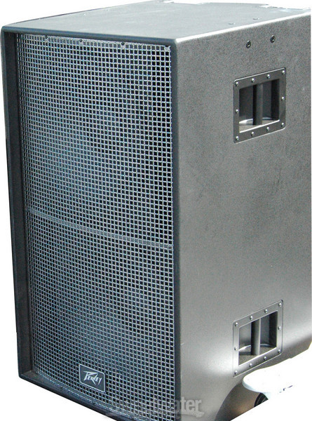 Peavey VersArray 218 4800W Dual 18