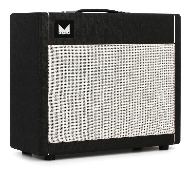 Morgan Amps 112 - 50-watt 1x12