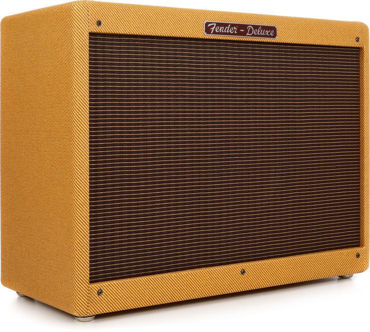 Fender Hot Rod Deluxe 112 80-watt 1x12