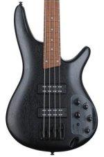 Ibanez SR300EB SR Standard - Weathered Black