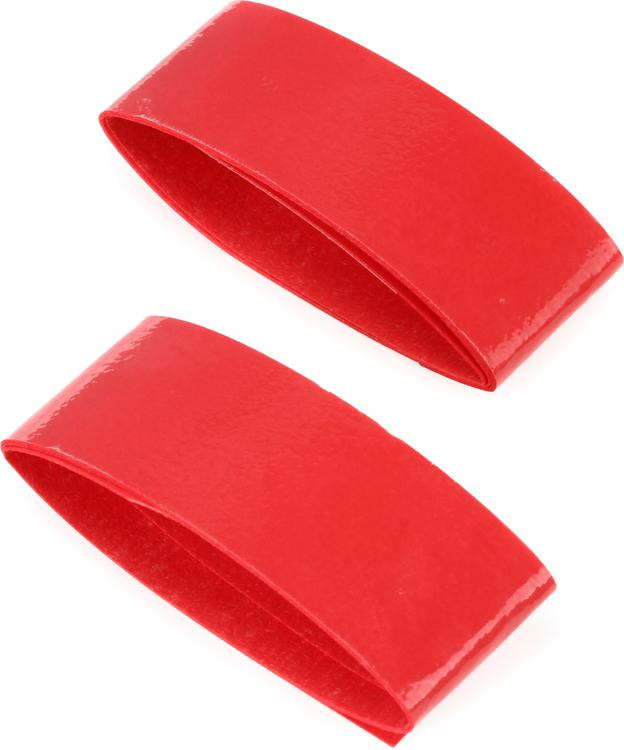 Ahead Grip Tape - Red image 1