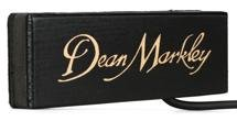 Dean Markley 3015 ProMag Grand Humbucker Acoustic Sound Hole Pickup