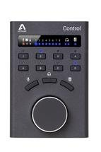 Apogee Control Hardware Remote for Element and Symphony