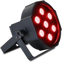Martin Professional Thrill SlimPAR Mini LED RGB Slim Par