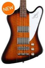 Epiphone Thunderbird Vintage PRO Bass - Tobacco Sunburst